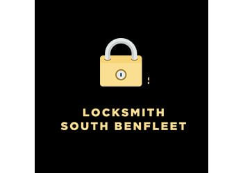Locksmith South Benfleet