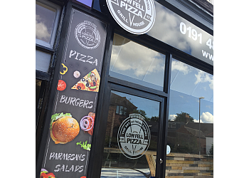 low fell pizzas & grill house