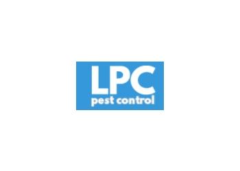 LPC Pest Control