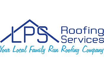 LPS Roofing Services