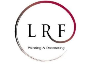 L R F Painters & Decorators