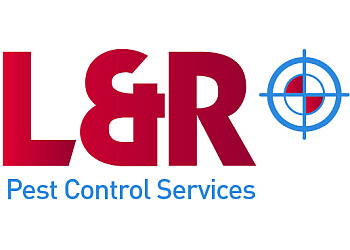 L & R Pest Control
