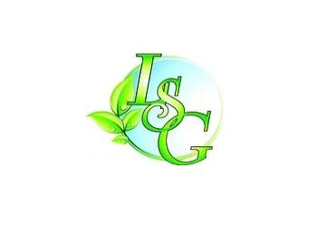 L&S Gardening Services Ltd.