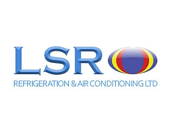 LSR Refrigeration & Air Conditioning LTD.