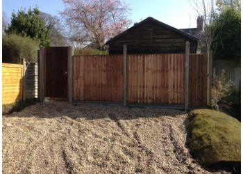 L.T. Fencing