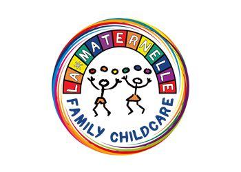 La Maternelle Family Childcare