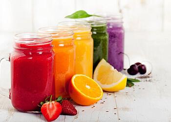 La Mina Juice Bar