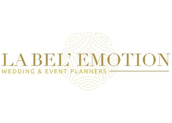Label' Emotion wedding & event planner