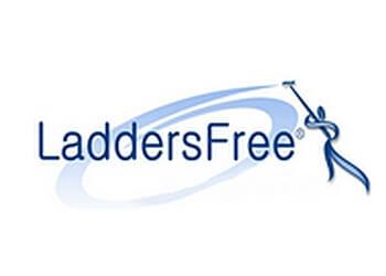 LaddersFree