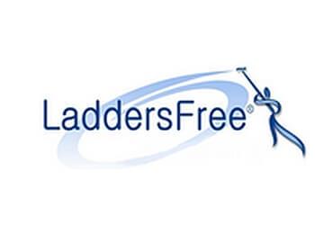 LaddersFree Ltd.