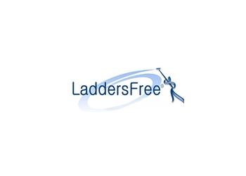 LaddersFree Ltd