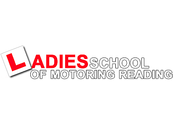 Ladies School Of Motoring