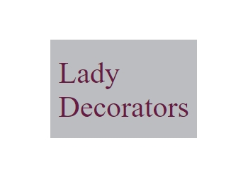 Lady Decorators
