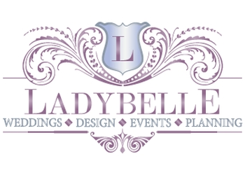 Ladybelle Weddings