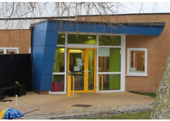 Ladybridge Community Primary School