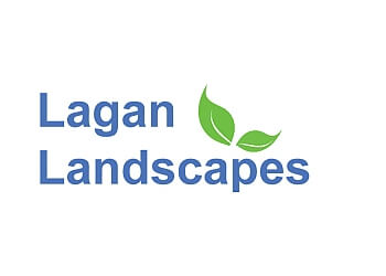Lagan Landscapes