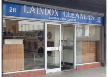 Laindon Cleaners