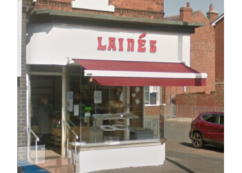 Laine Bakers' Shops