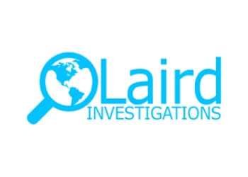 Laird Investigations