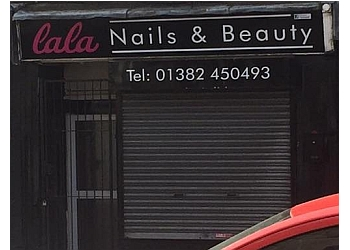 Lala Nails & Beauty