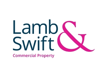 Lamb & Swift Commercial Property