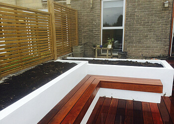 Lambridge Landscapes