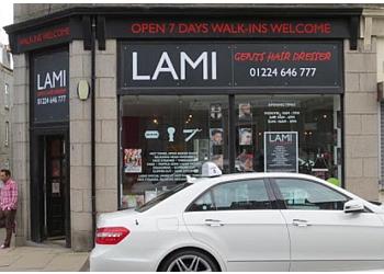 Lami's Gents Hair Dresser
