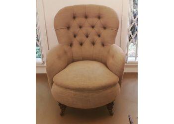 Lamont Chairs