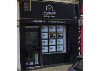 Lanarkshire Letting
