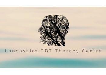 Lancashire CBT Therapy Centre