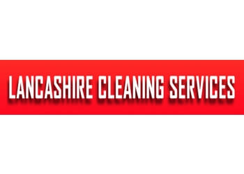 Lancashire Cleaning Services Ltd.