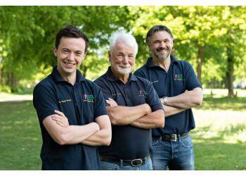 Lancashire Environmental Services