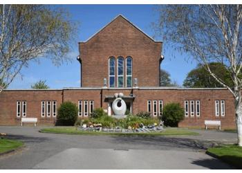 Lancashire Funeral Services