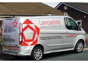 Lancashire Home Life Services