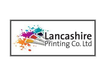 Lancashire Printing Co Ltd