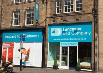 Lancaster Bed Company