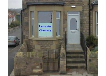 Lancaster Chiropody