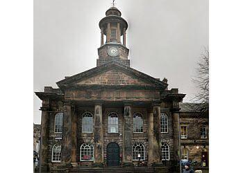 Lancaster City Museum