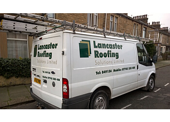 Lancaster Roofing Solutions Ltd.