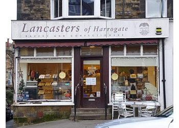 Lancaster's Bakery Limited
