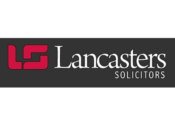 Lancasters Solicitors
