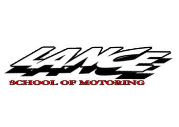 Lance School Of Motoring