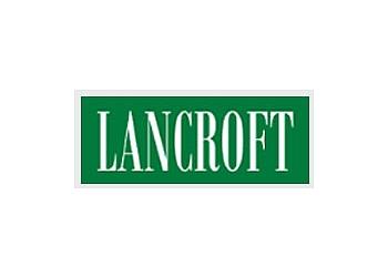 Lancroft Limited