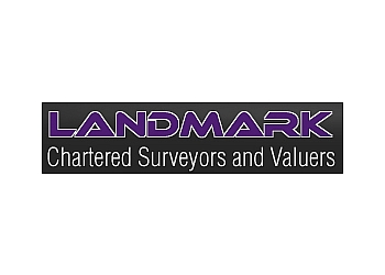 Landmark Chartered Surveyors and Valuers