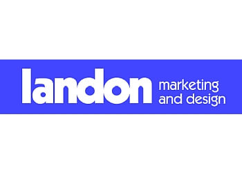 Landon Marketing and Design