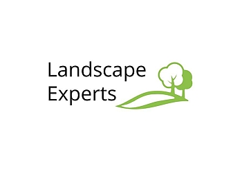 Landscape Experts