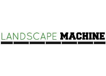 Landscape Machine