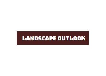Landscape Outlook