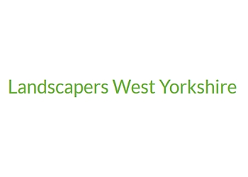 Landscapers West Yorkshire