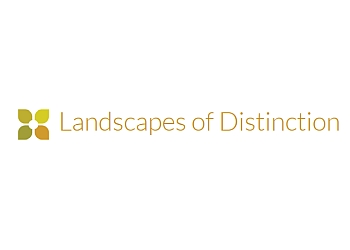 Landscapes of Distinction